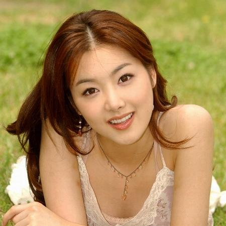 青春靓丽的美女[图片移动] - 液色迷人 - 和液色迷人学博客,快乐心情,美好人生