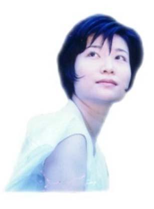 张曼娟 谈一辈子恋爱的女人 - 子水 - 子水的情爱生活