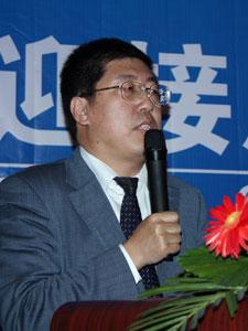 董藩巡回演讲——石家庄 - 董藩 - 董藩 的博客