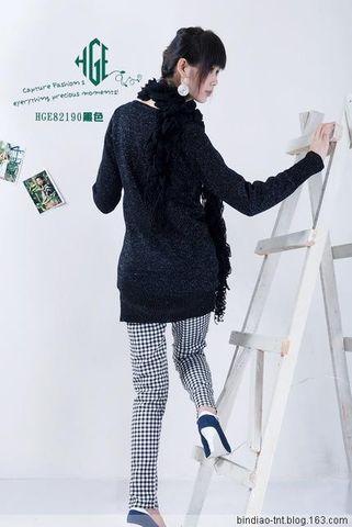 2008-11-27新款上柜 - meaning.chen - 时尚气饰