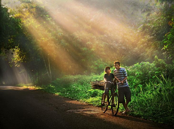 或许能勾起你美好的回忆!《照片》 - o℃的浪漫 - し梦の飘渺