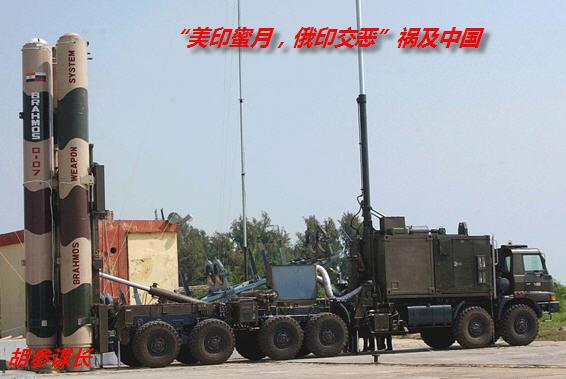 http://x.bbs.sina.com.cn/forum/pic/49b8a5dc0104vzd3