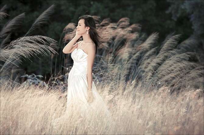 谁让你心动 谁让你心痛 - 镜花水月终是梦 - 镜花水月终是梦的博客