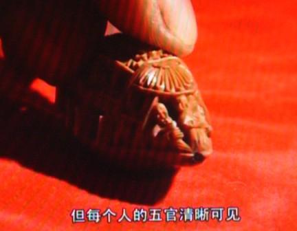 雅玩阁 - 雅玩阁 - 文玩天下   展示民间工艺 宏杨传统文化
