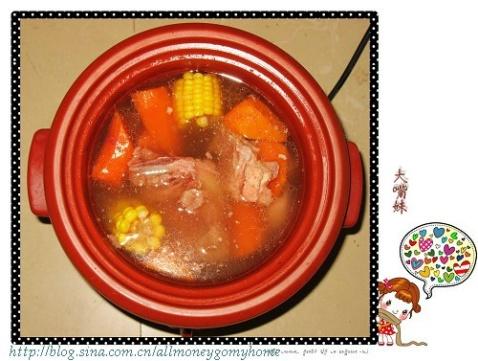 中国名菜品尝制作 - 青山妩媚 - 青山妩媚