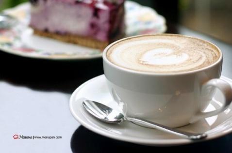 【转载】十种世界最著名的咖啡制作方法(图) - 石头 - 石头的博客
