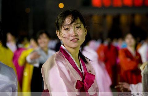 想去看看北朝鲜 - 一夫 - 一夫的旅行博客