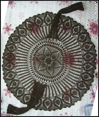 精彩桌布衣(待续) - 梅兰竹菊 - 梅兰竹菊的博客