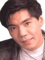 屠洪刚 - 阿米乃 - 阿米乃的博客