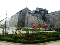 苏轼知密州时作品 - 天行健 - tianxingjian0126的博客