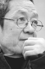 悲剧时代:惴惴不安的戏剧灵魂 - 解玺璋 - 解玺璋的博客