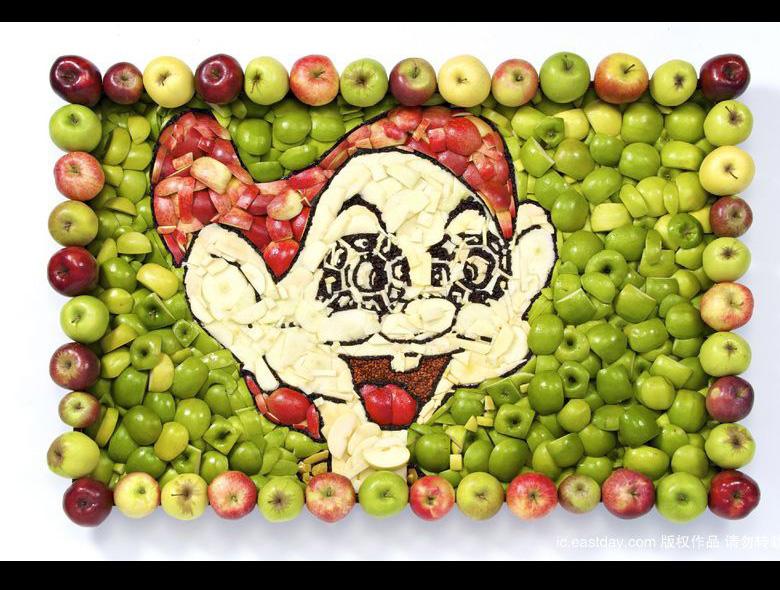 100苹果制造倾情演绎 - AAA级私秘视频馆 - jb.cb.cb.cb 的博客