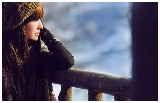 安守尘缘路是我的寂静喜欢
