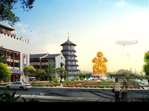 谁是中国政府效率最高的城市? - 于清教 - 产业智慧。商业思维。