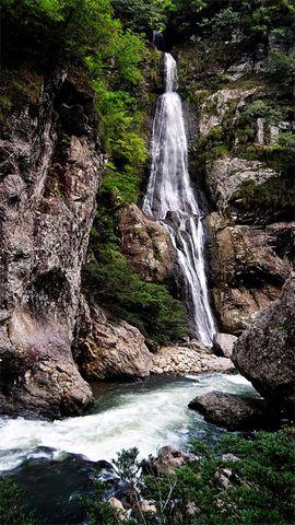 鸳鸯溪国家级风景名胜区 - 泉州女 - 泉水清舞的博客