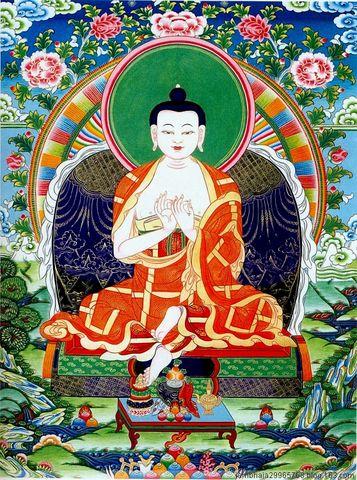 xingjamb�9l#���_噶绕多吉(极喜金刚) - jambhaia29965708 - 藏巴拉. 些波的博客