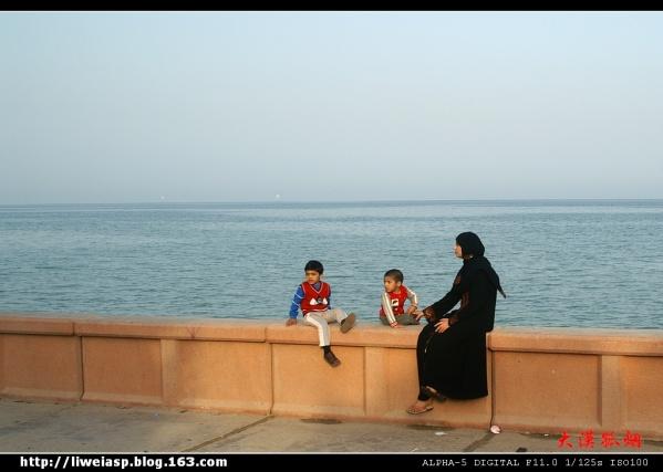 东部行(4)---如画海滨 - 大漠孤烟 - 大漠孤烟的博客