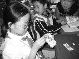 让3A双赢训练营的家长们了解一下蒙老师 - zhuhuasohu - 汩汩的博客