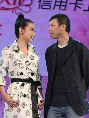 最让星人们眼馋的十大导演 - yuruan - 黎黎影视明星博客