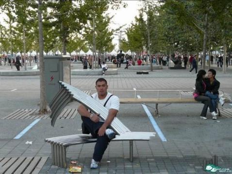 中国网民太狠了:轻易不要网上求助! - 投资教父 - 投资教父