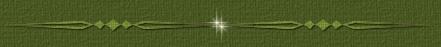 【星星素材】成套边框素材(二) - 落海里的星 - 星星音画素材