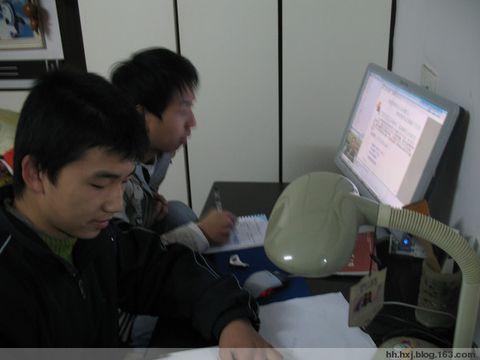 """听朱老师""""身边的物理""""讲座 - hh.hxj - huangxiangjun"""