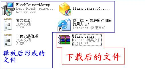 引用 AiO Flash搅拌器 4.0 破解版(1) - 自然醒 - FLASH 教 学 空 间