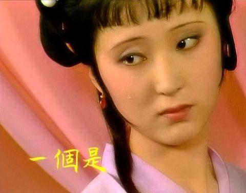 黛玉诗词欣赏【音画】 - 冰清玉洁 -