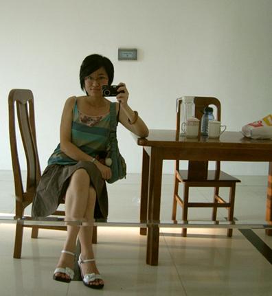 新家 - xiaoqiaoamy1213 - 小俏的窝