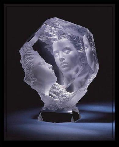 水晶雕艺 - h_x_y_123456 - h_x_y_123456的博客
