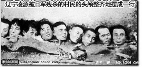 刚解禁的照片[中国人必看] - BOYOUNG - by90890 的博客