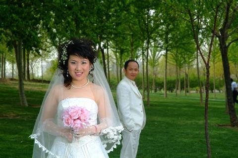 和老婆那点事图片