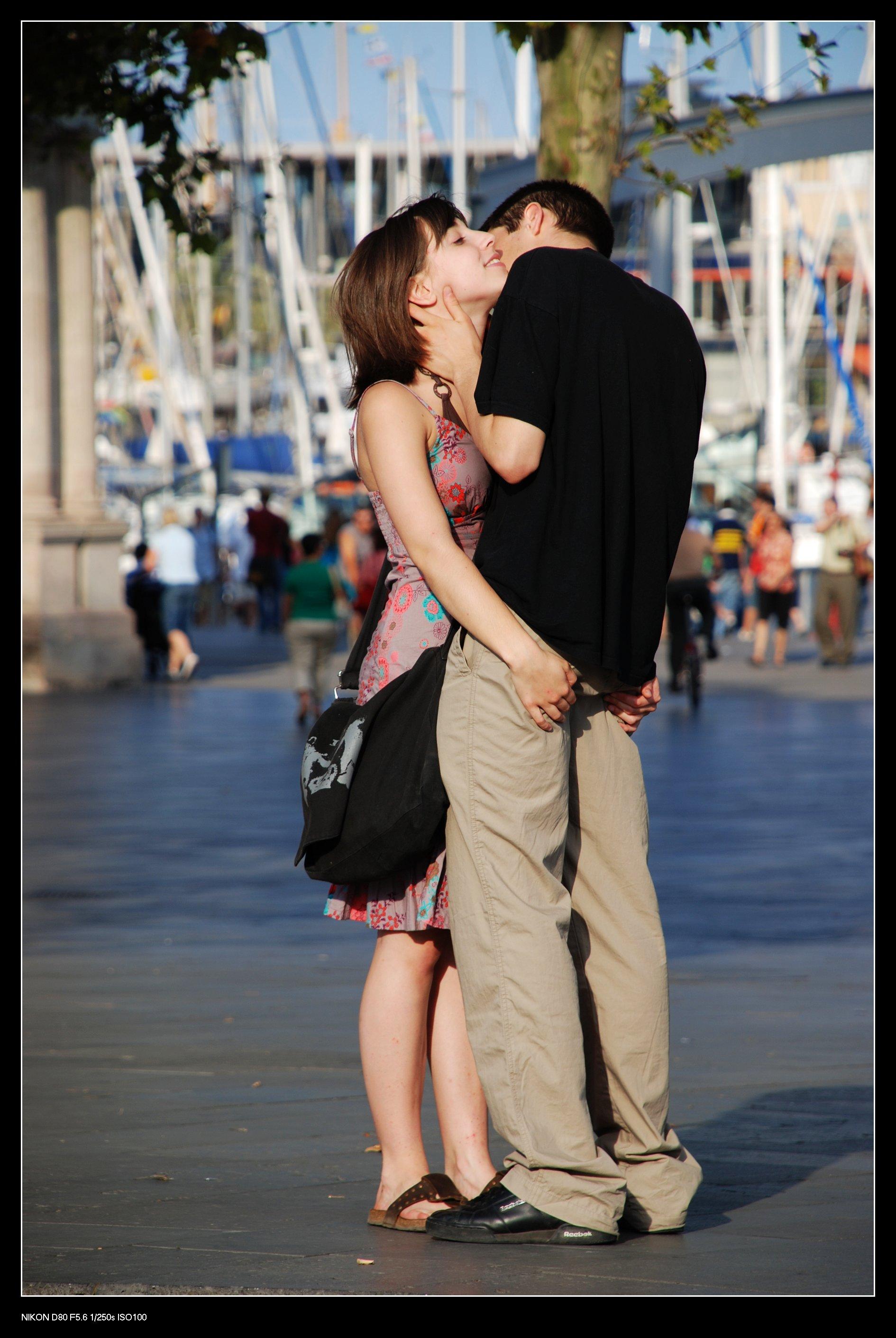 西班牙、法国浪漫之旅 - 西樱 - 走马观景