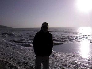 日记 [2008年03月08日] - vip-shanye - 山野《说。》