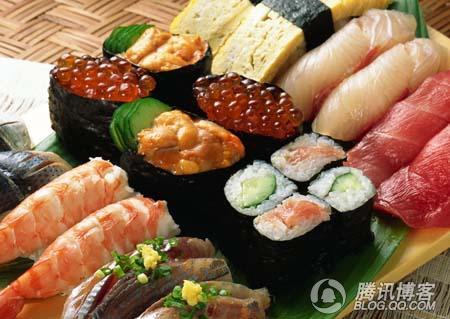 十一种有害的家常菜 - *雨*莲* - *雨*莲*