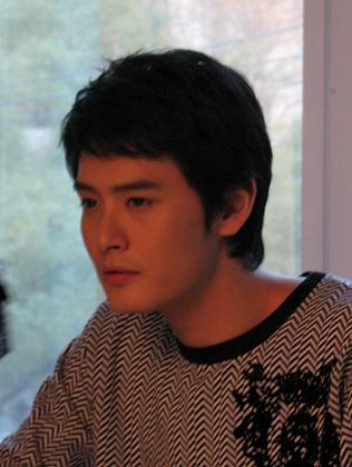 杂志 - 王雨 - 王雨 的博客