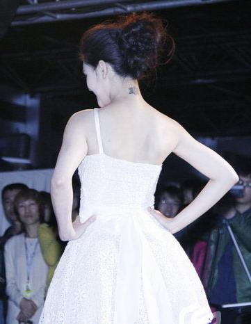 20081219 大S出席代言natural world活动 - juby..☆..°.° - ☆.じ☆ve?°熙媛