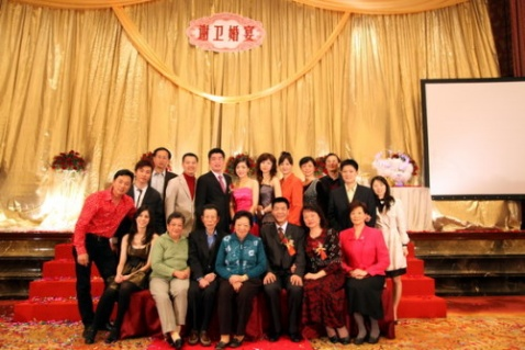 2008年12月30日 - ouzhihang0628 - ouzhihang0628的博客