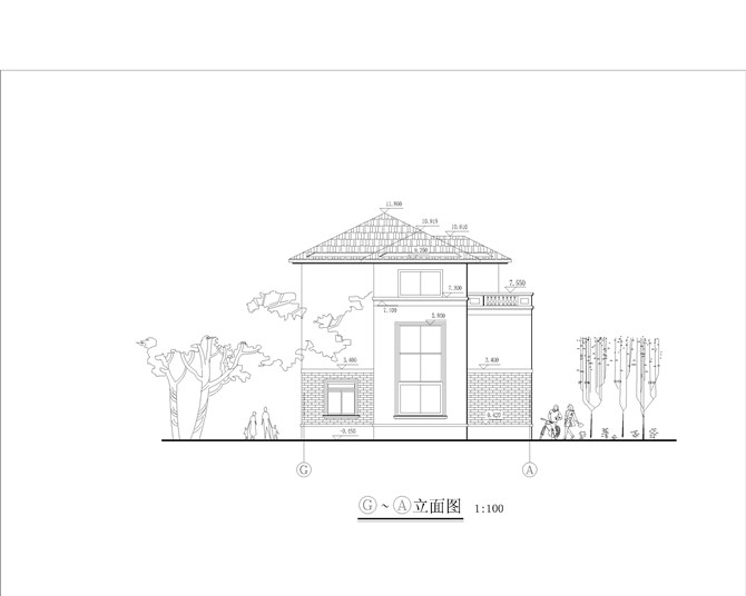 回家就建这样的房子---红杏妹---红杏妹的博客