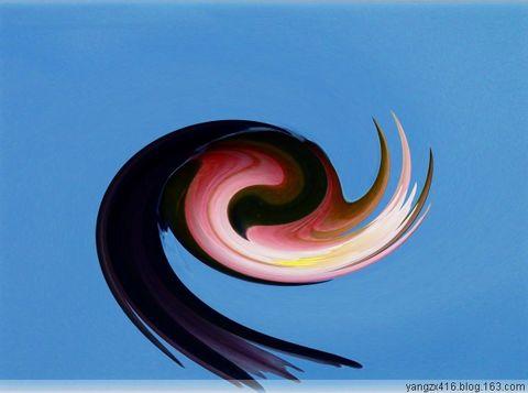 花之灵 - angel.yzx - 惠风和畅