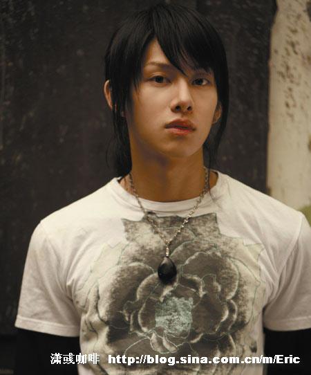 """盘点2006娱乐圈""""生死时速""""榜 - 潇彧 - 潇彧咖啡-幸福咖啡"""