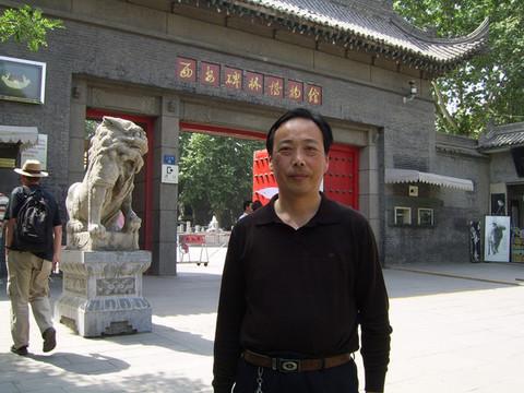 书院门访古[原创] - 枫林晚 - 枫林晚驿站