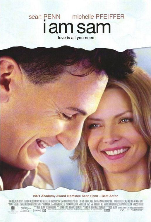 广告人必须看的17部电影(上) - ly奶酪 - ^-^