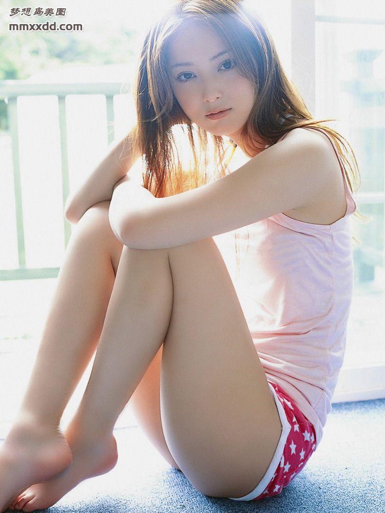 天使般的美女!【组图】 -老排长 - 老排长(6660409)