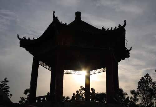 古亭光映 - xt5999995 - 赵文河的博客