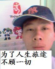 生命使者1jkliu1986 - 未来有我jkliu - jkliu succeed  劉タオ