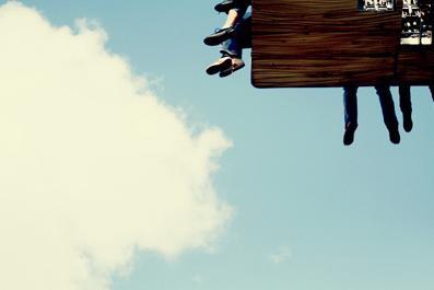 博客日誌插圖,那抹蔚藍的純凈。 - 黃小貓 - 素材達人黃小貓,網易博客站。