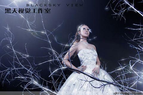 钻石系列--本套可以预定 - 黑天视觉工作室 - 黑天视觉工作室