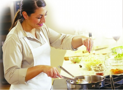 哪些菜里不宜放味精 - 健康赢台的日志 - 网易博客 - 快乐元 - 快乐元