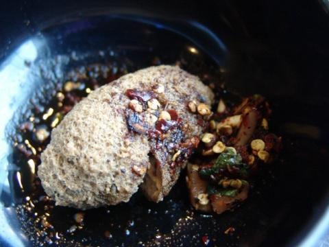 帶著味蕾去旅行3----貴州美食 - 陶 - 陶的博客